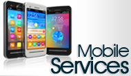 http://www.pocketcompassmedia.com/services/mobile-marketing-desig