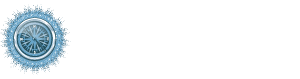 Pocket Compass Media